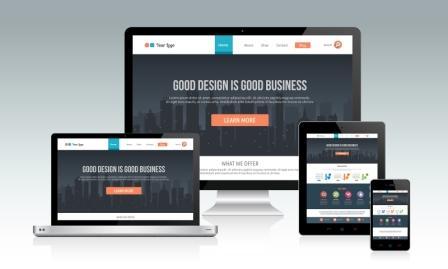 website designing alappuzha