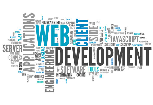 web development company alappuzha